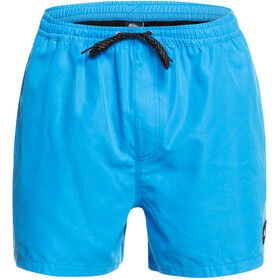 Quiksilver Everyday Volley 15 Shorts Hombre, blithe
